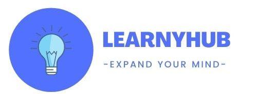 LearnyHub