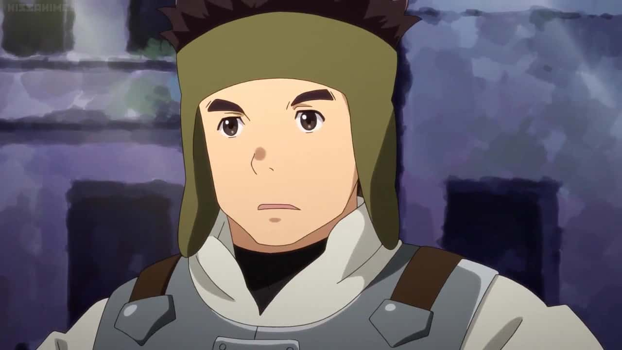 Grimgar Of Fantasy And Ash Season 2: Will it happen?