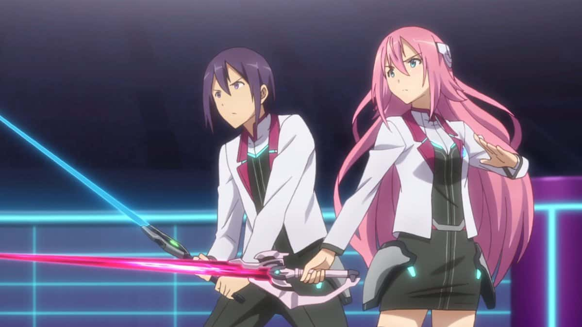 Season 3 of the Asterisk War: Here's Everything We Know So Far